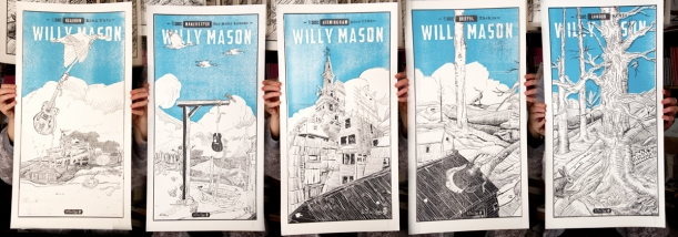 Willy-Mason-Ltd-Edition-Prints