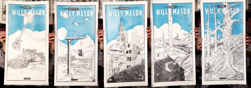 Willy-Mason-Ltd-Edition-Prints